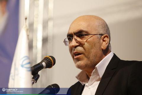 40 درصد اقتصاد کشور معاف از مالیات است! ، نسبت پایین مالیات به GDP در ایران