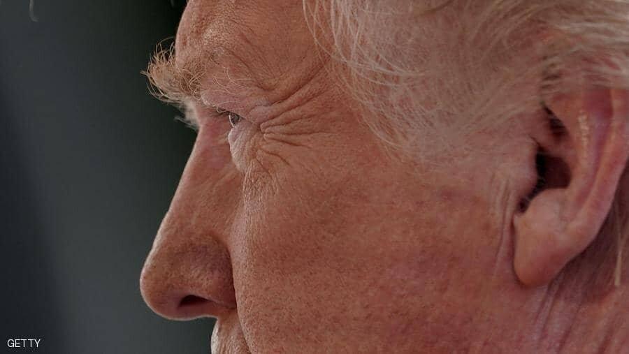 ترامپ : کردها در نبرد نرماندی به ما یاری نکردند