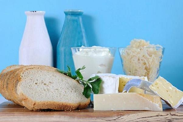 کاهش قندخون با مصرف پروبیوتیک ها