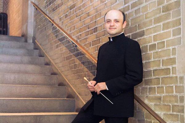 آهنگساز ایرانی داور جایزه جونو شد، حضور در یک رویداد معتبر