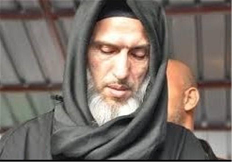 المسله اطلاع داد: دستگیری الصرخی پس از اقدامات خرابکارانه در کربلا