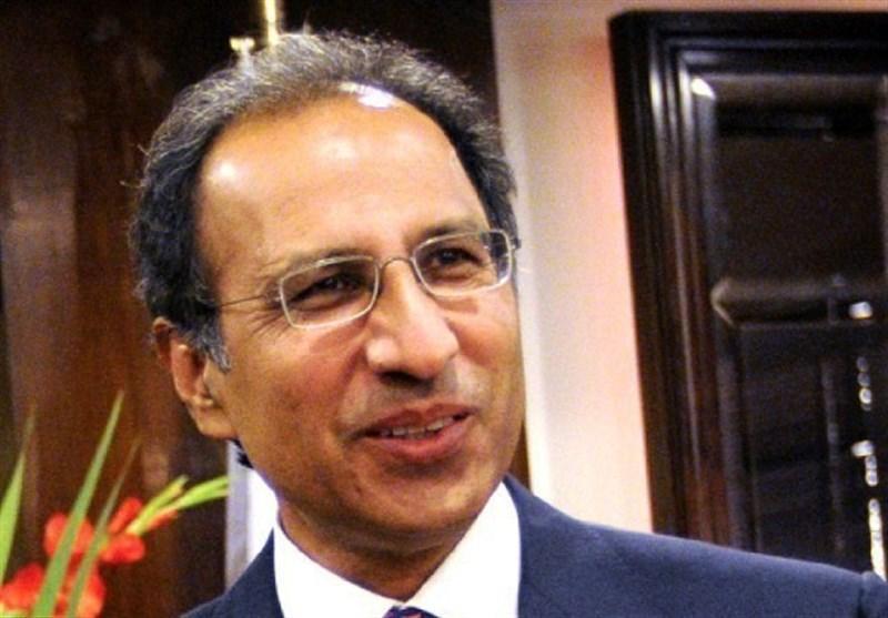 صندوق بین المللی پول دومین مرحله از وام درخواستی پاکستان را پرداخت می نماید