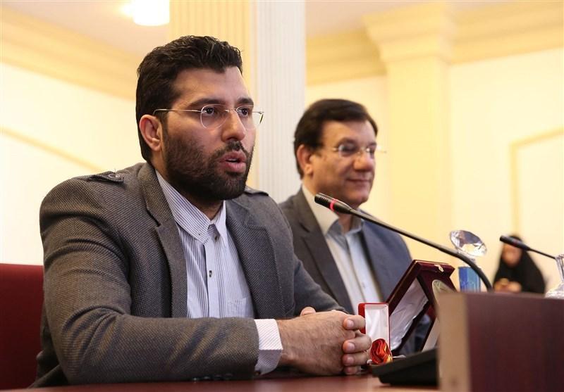 بیرانوند: کار ملی علی حسینی تمام شده، اما در لیگ می تواند وزنه بزند