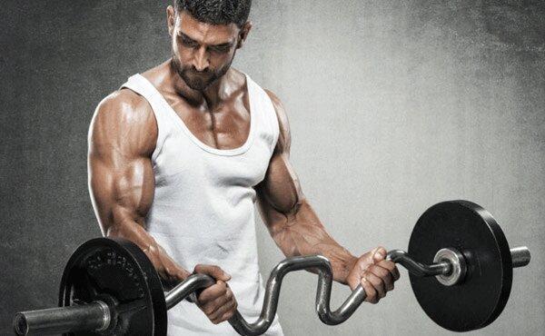 6 روش برای داشتن عضلات سالم تر