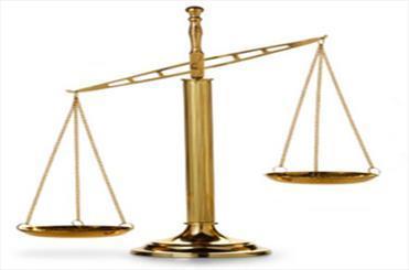 توضیحات قاضی صادرکننده رای جنجالی برائت راننده تریلی
