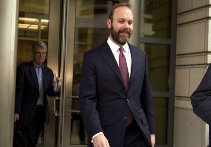 مشاور سابق ترامپ به 45 روز زندان محکوم شد