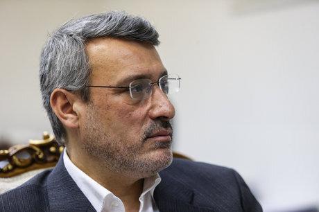 هشدار به ایرانیان برای سفر به انگلیس
