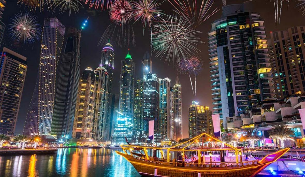 5 نکته مهم برای سفر به دبی