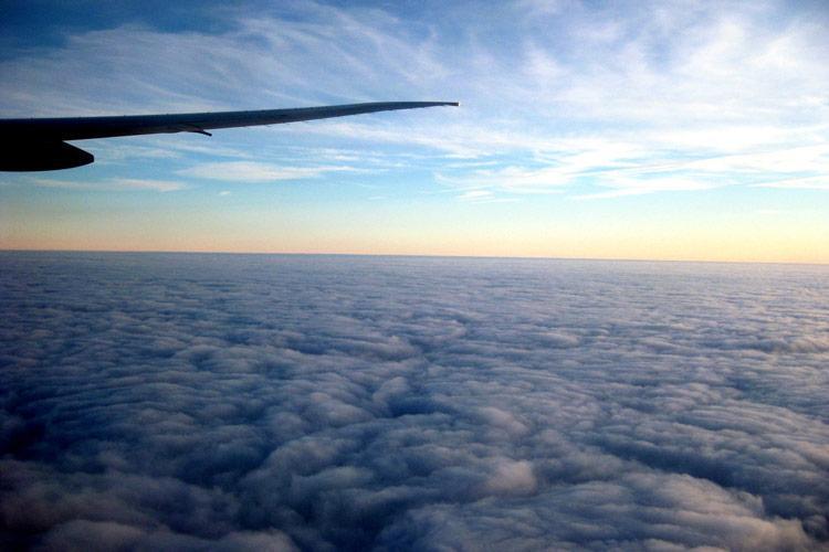 پنج شنبه؛ اولین پرواز خط هوایی اردییل به استانبول