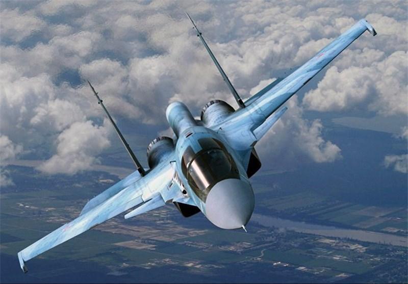 چین: آمریکا و روسیه باید از جنگ نیابتی در سوریه خودداری نمایند