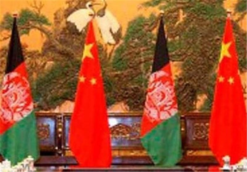 تعهد چین شریک نزدیک پاکستان به همکاری نظامی با افغانستان