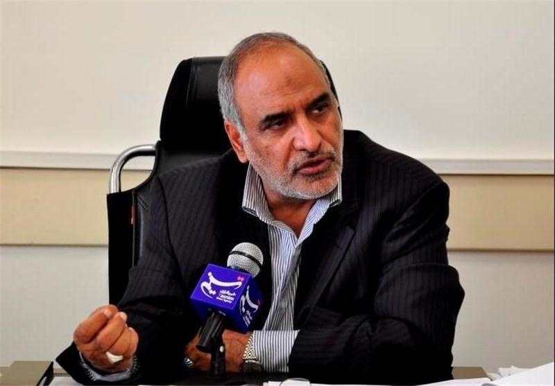 رویداد سفره ایرانی، فرهنگ گردشگری به میزبانی مشهد مقدس برگزار می گردد