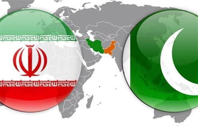 ائتلاف سعودی و سفر احتمالی رئیس ارتش پاکستان به ایران برای دور کردن نگرانی های تهران