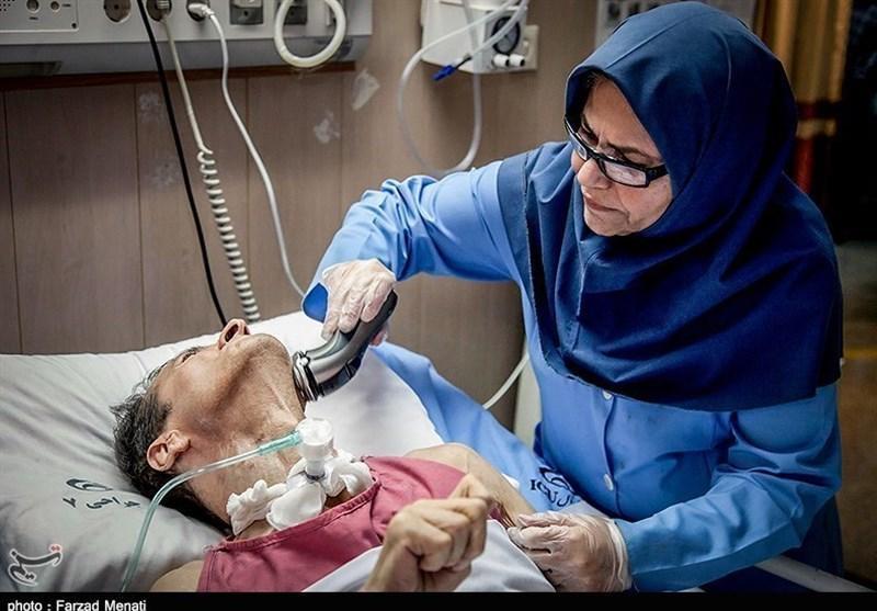 طرح تحول، تبعیض را برای پرستاران تشدید کرد
