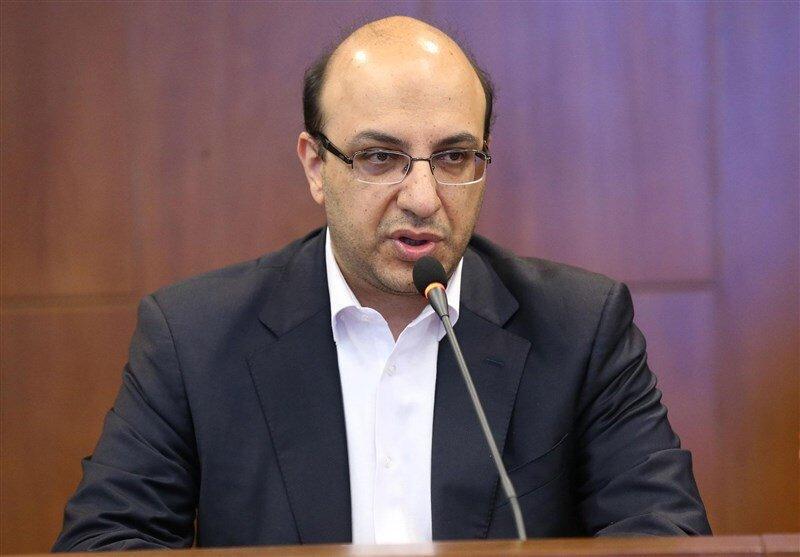اعلام موضع وزارت ورزش درباره لغو اردوهای ورزشی در خارج از کشور