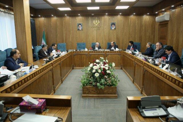 اصلاح اساسنامه صندوق اشتغال و کارآفرینی ایثارگران
