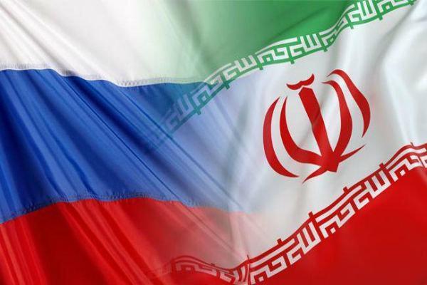 انعقاد تفاهم نامه دو جانبه گمرکی زمینه توسعه روابط تجاری ایران و روسیه