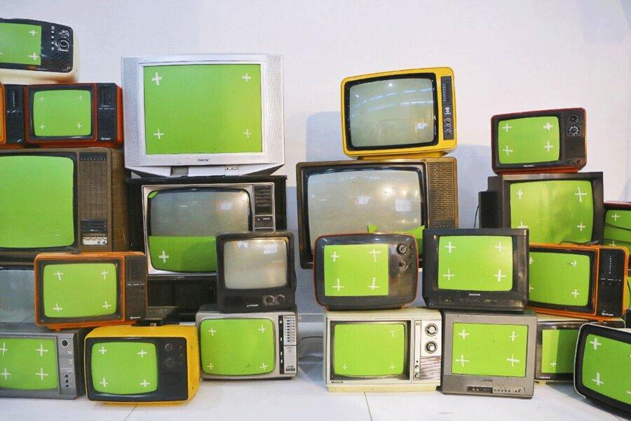 کرونا و خانه نشینی هم به داد صداوسیما نرسید ، افزایش 3 برابری مخاطبان تلویزیون های اینترنتی