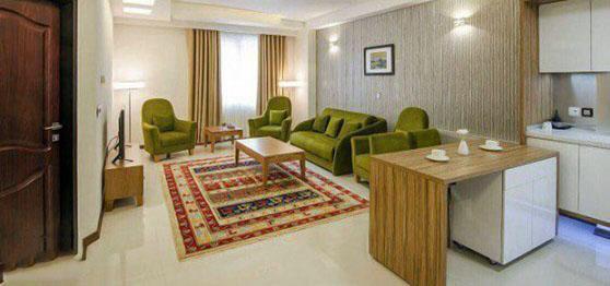 اقامت ارزانتر در هتل های بدون مالیات، هتل های تا 3 ستاره، مهمانپذیرها و احتمالا اقامتگاه های بومگردی از پرداخت مالیات معاف شدند