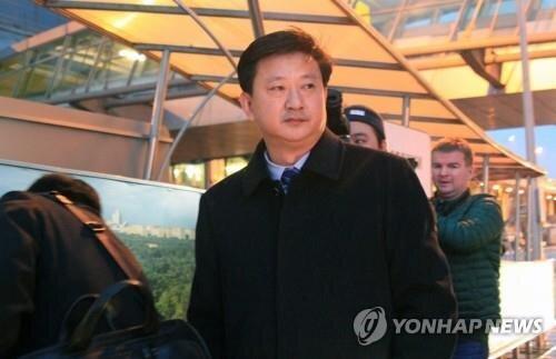 کره شمالی خطاب به آمریکا: تا دیر نشده، تصمیم دوراندیشانه بگیرید