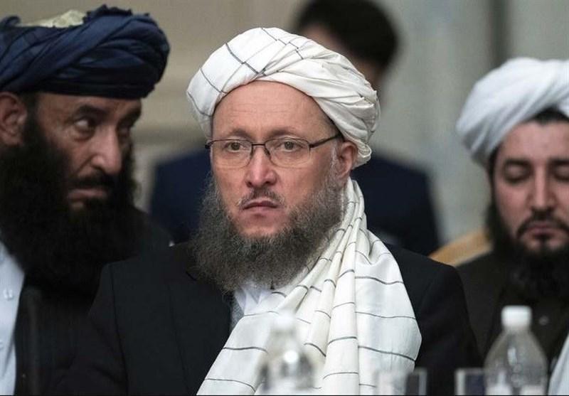 طالبان از توافقنامه قطر به دنبال چه دستاوردهایی است؟