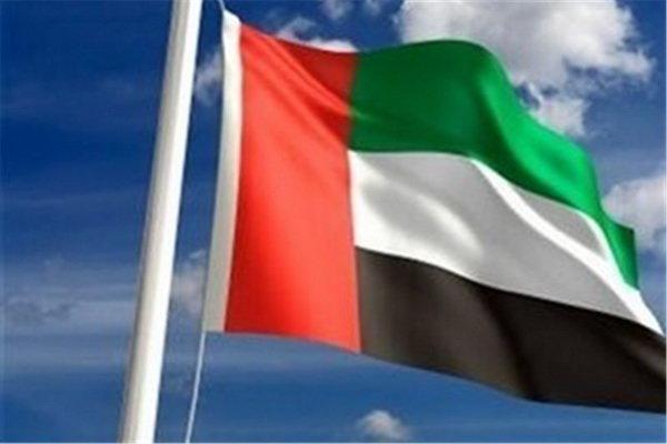 افزایش شمار مبتلایان به کرونا در امارات