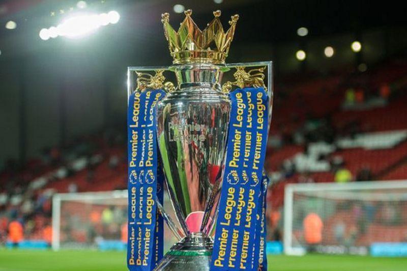 احتمال اهدای جام قهرمانی به لیورپول در صورت لغو لیگ انگلیس