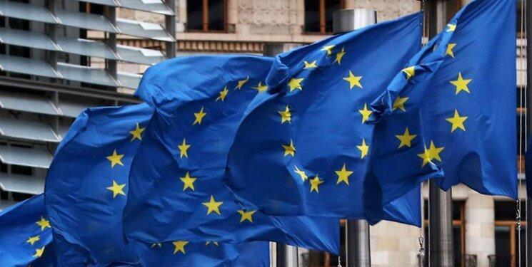 اتحادیه اروپا محدودیت تازه ای وضع کرد