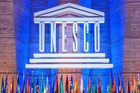 خبرنگاران یونسکو : کشورها اطلاعات کرونا را به اشتراک بگذارند