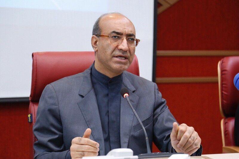 خبرنگاران ممنوعیت هرگونه اجتماع رسمی و غیررسمی در قزوین