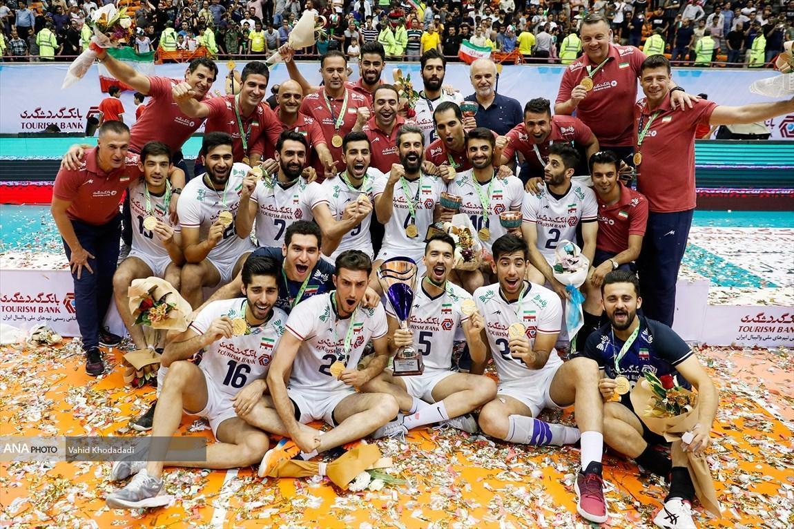سنگ اندازی به سبک مدیران ورزشی، وقت اعتماد به مربیان ایرانی در والیبال نرسیده است؟!