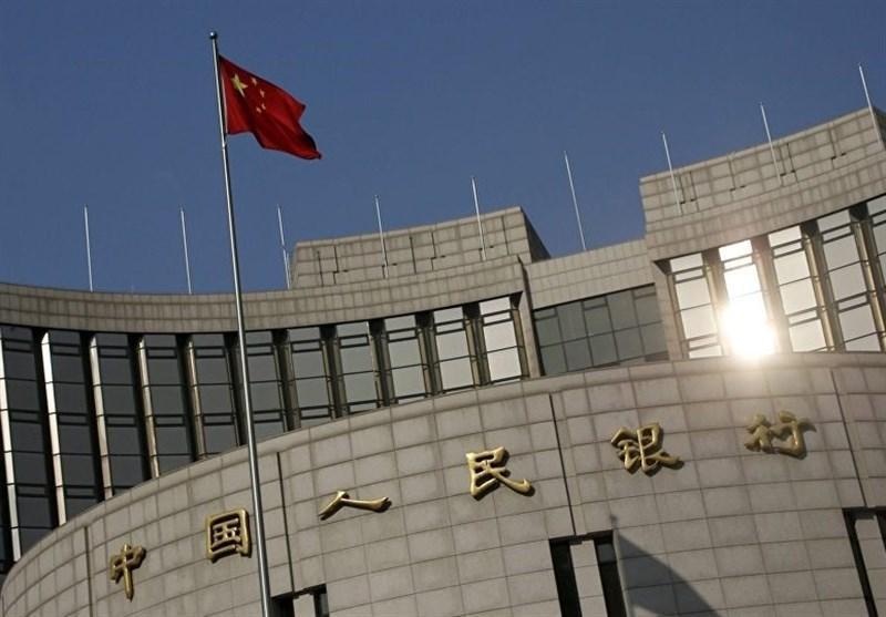 اقتصاد چین 6.8 درصد کوچک شد ، ثبت اولین رشد منفی در 28 سال گذشته