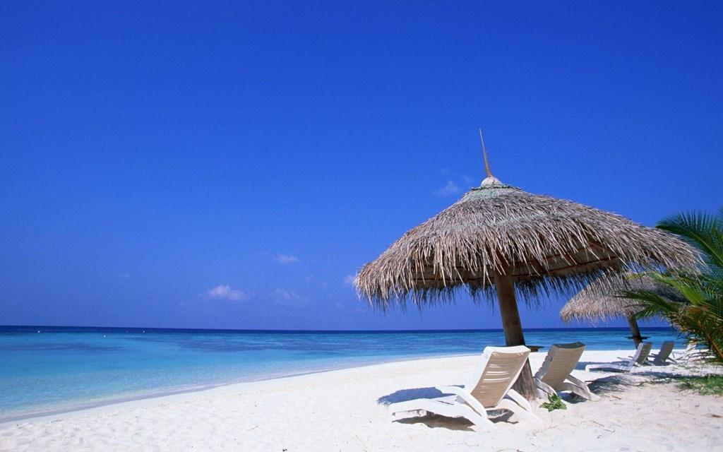 آشنایی با 9 ساحل زیبای ترکیه مکان مناسب برای آفتاب دریافت