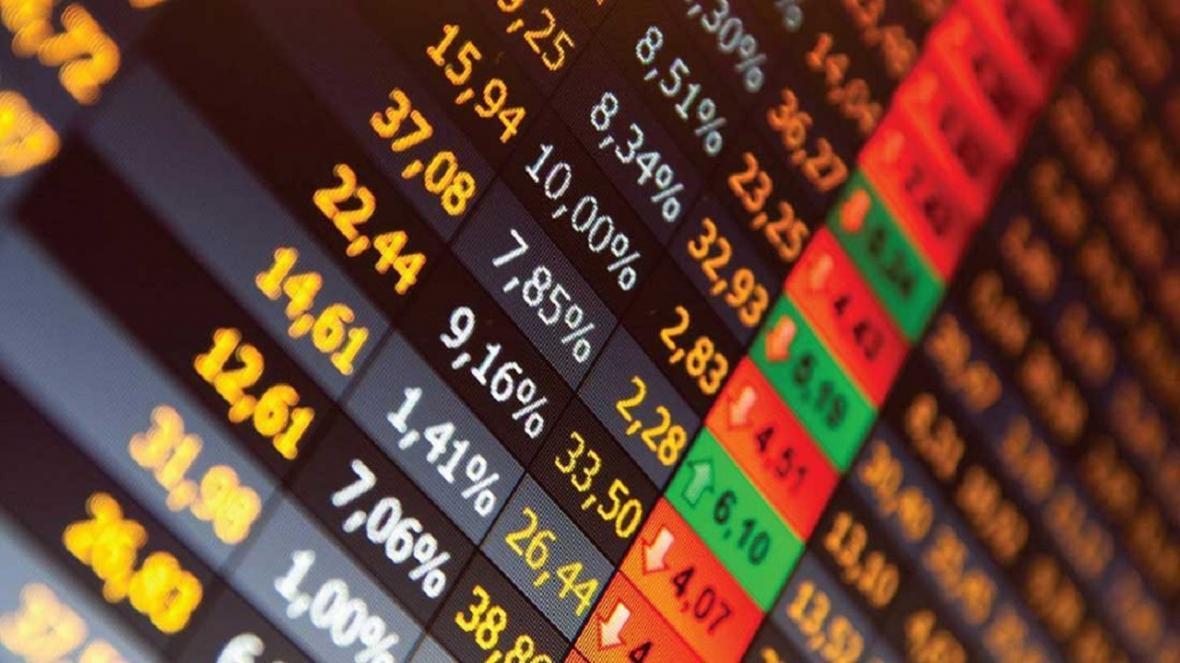 معامله بیش از 373 میلیون و 884 هزار سهام در تالار بورس آذربایجان غربی