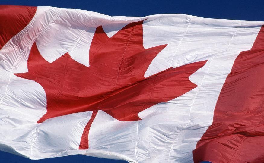 قیمت نفت کانادا هم به زیر صفر رسید