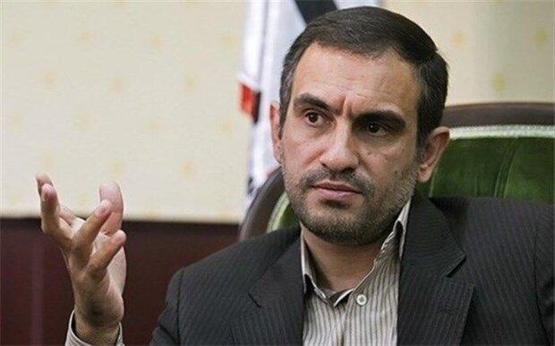 سفیر ایران: صدای واحد اروپا در حمایت از برجام، عمل واحد گردد