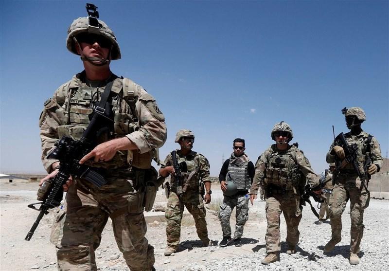 پنتاگون: به حملات طالبان علیه نیروهای افغان پاسخ می دهیم