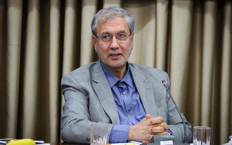 علت شیوع گسترده کرونا در خوزستان اعلام شد