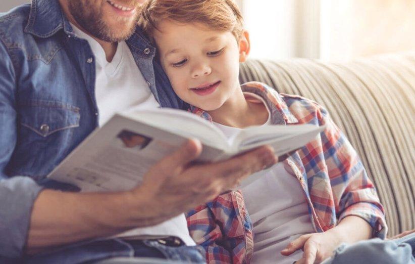 4 کتاب آموزش زبان که حتما باید بشناسید