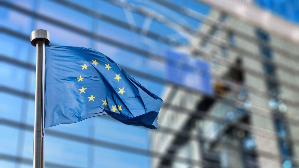 خبرنگاران تمدید تحریم های سوریه توسط اتحادیه اروپا در بحبوحه کرونا