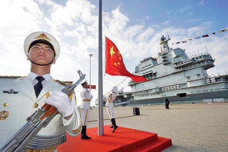 چین در صف تحریم آمریکا ، دلایل تنش بی سابقه در روابط پکن و واشنگتن