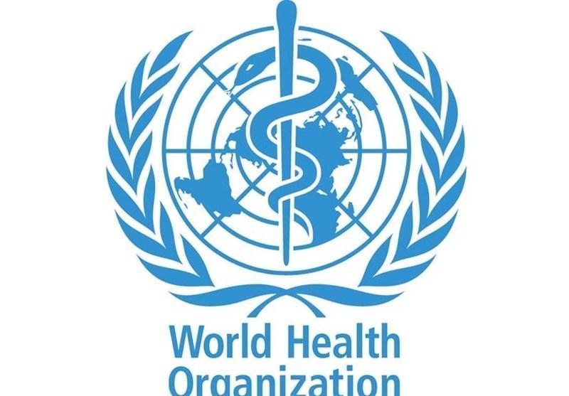 تقدیر سازمان جهانی بهداشت از موافقت چین برای تحقیقات بین المللی درباره کرونا