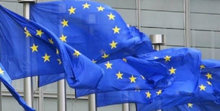 تأسف اتحادیه اروپا از لغو معافیت های برجامی توسط آمریکا
