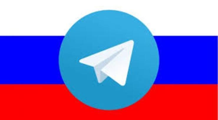 ماجرای رفع فیلتر تلگرام در روسیه چیست؟ ، پشت پرده توافق پاول دورف با دولت روسیه