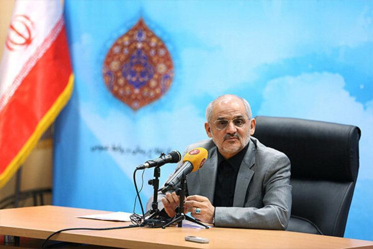 پاداش فرهنگیان بازنشسته تا مهر پرداخت می گردد