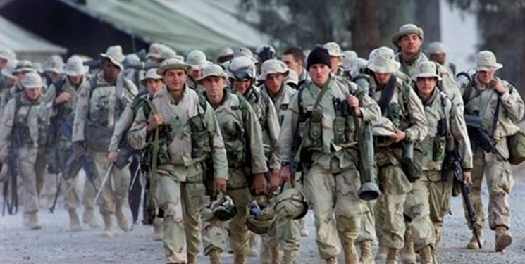 سی ان ان: آمریکا 4 هزار نظامی خود را از افغانستان خارج می نماید