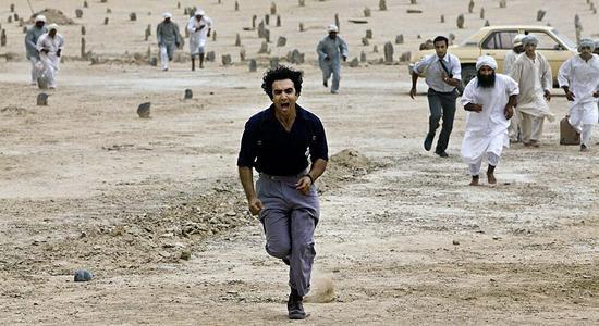 16 فیلم ایرانی خوب، اما غیرخانوادگی!