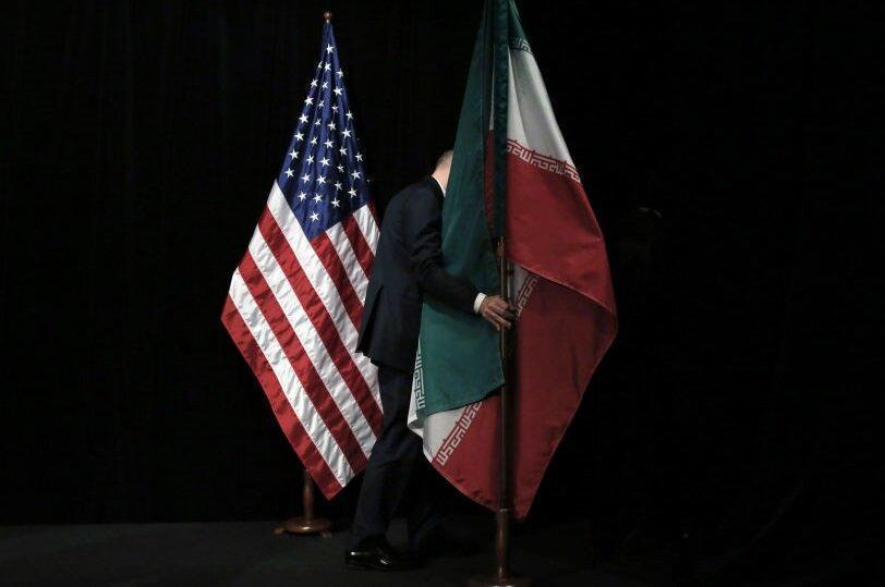 آمریکا درباره ایران اعتراف کرد