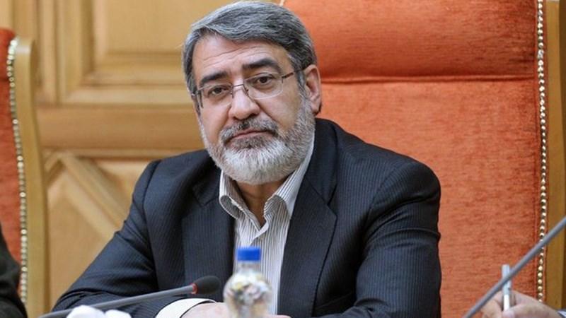 وزیر کشور عضو هیئت تجدیدنظر رسیدگی به تخلفات اداری کارکنان وزارت کشور را منصوب کرد