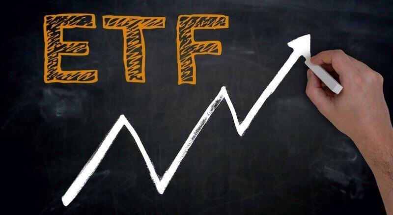 امکان توقف عرضه صندوق های ETF وجود دارد؟
